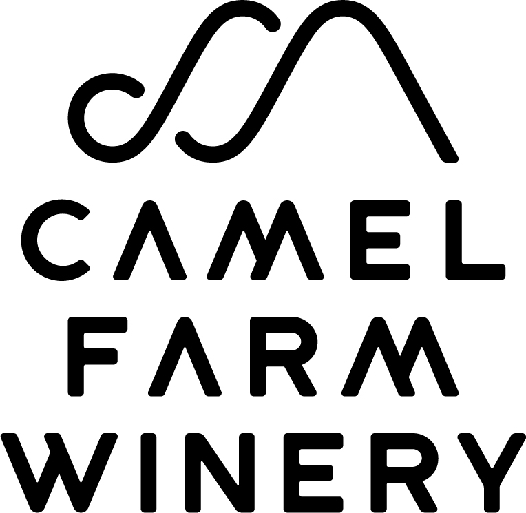 CAMEL FARM WINERY